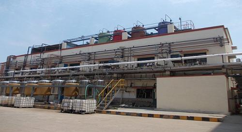 facilities-img-1
