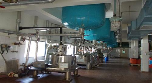 facilities-img-2