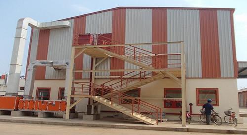 facilities-img-5