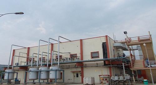 facilities-img-6
