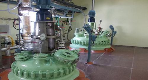 facilities-img-7