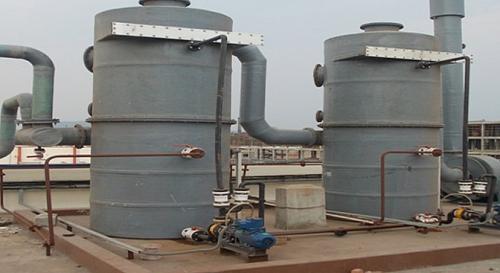 facilities-img-8