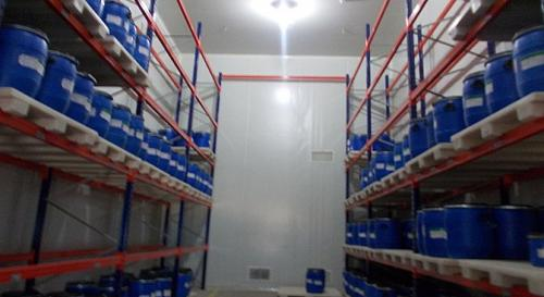 facilities-img-9